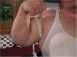 Jim's Arm