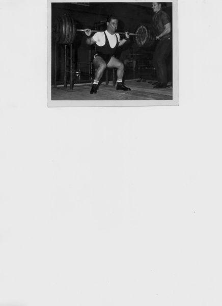 1964, AGE26