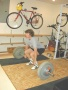 DeadLift1